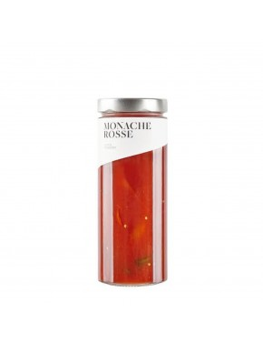 """""""MONACHE ROSSE"""" Filetti di..."""