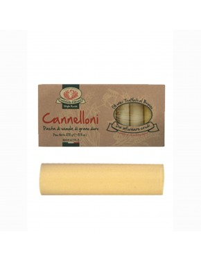 """CANNELLONI"" 250g"