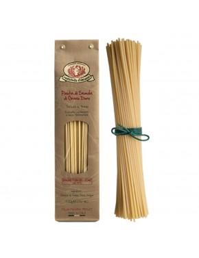 """""""Spaghettone del Leone"""" 500 g"""