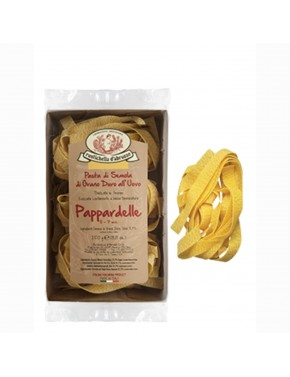"""""""PAPPARDELLE"""" 250g"""