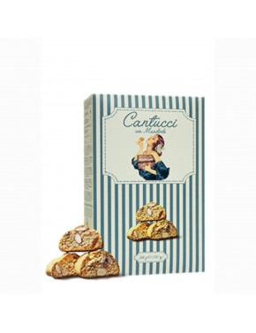 """""""CANTUCCI"""" 250g"""