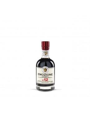 """""""EMOZIONE N12""""- Condimento..."""