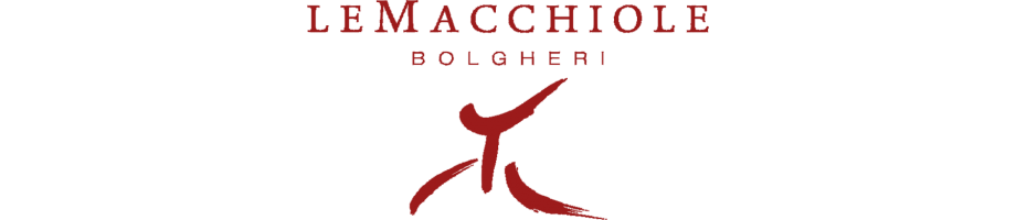 Le Macchiole Bolg.