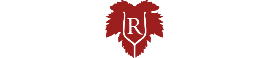 Cantina di Rauscedo
