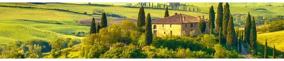 Toskana | Maremma